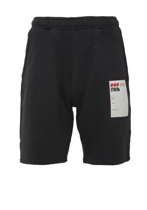 Shorts Heron Preston Heron Preston | 1672492985 | CI003F198080090488