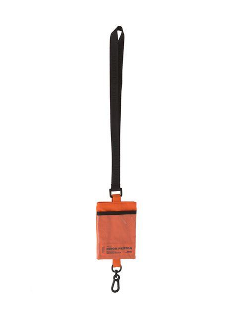 Portacarte Heron Preston Heron Preston | 633217857 | NF004F198160251900