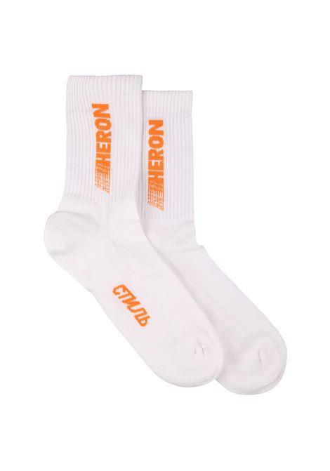 Heron preston socks Heron Preston | -1289250398 | RA002S197690670119