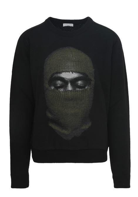 Ih nom uh nit Sweater Ih nom uh nit | 7 | NMW19208089