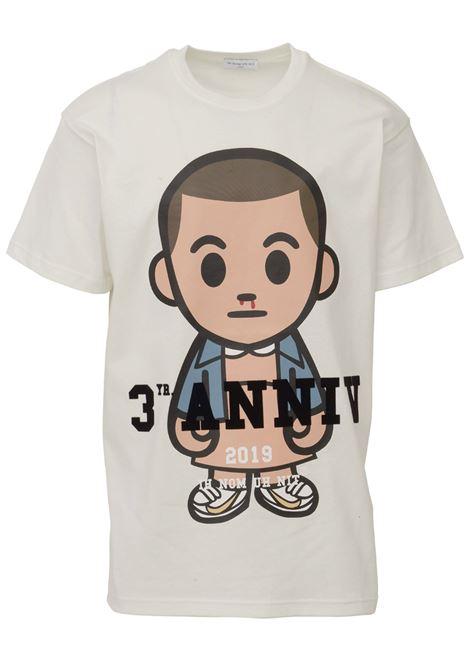 T-shirt Ih Nom Uh Nit Ih nom uh nit | 8 | NUW19232081