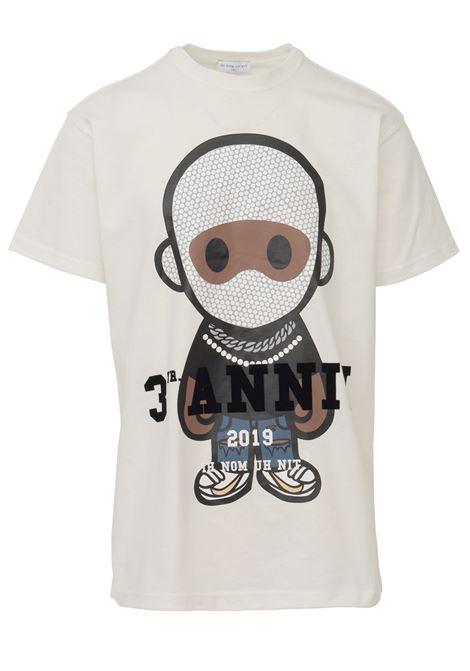 Ih NOm Uh Nit t-shirt Ih nom uh nit | 8 | NUW19252081