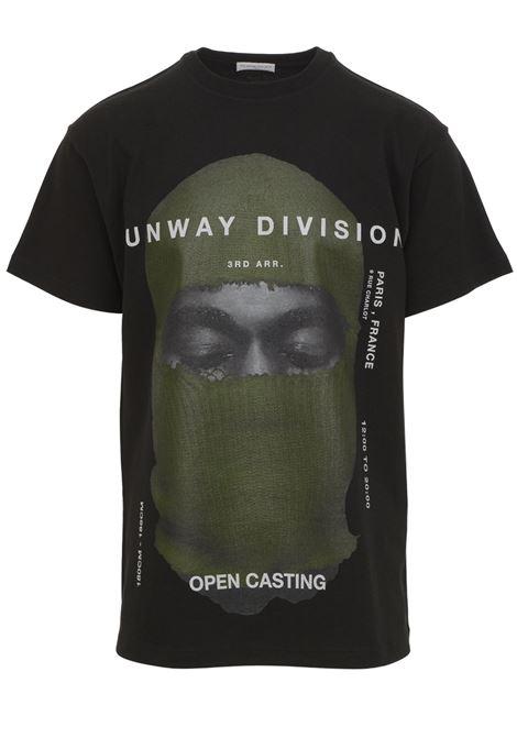 Ih Nom Uh Nit t-shirt Ih nom uh nit | 8 | NUW19282009