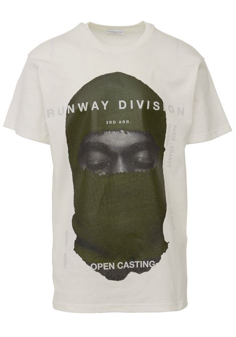 T-shirt Ih Nom Uh Nit Ih nom uh nit | 8 | NUW19282081