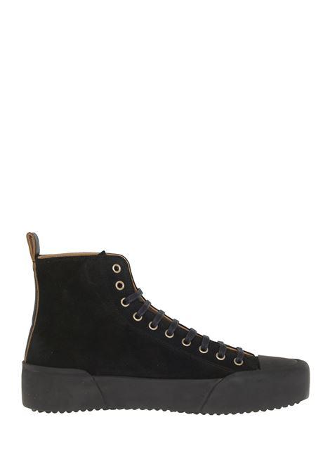 Jil Sander Sneakers  Jil Sander | 1718629338 | JI33528A10050999