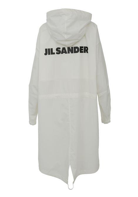 Jil Sander Trench  Jil Sander | -1181181492 | JSIP470231104