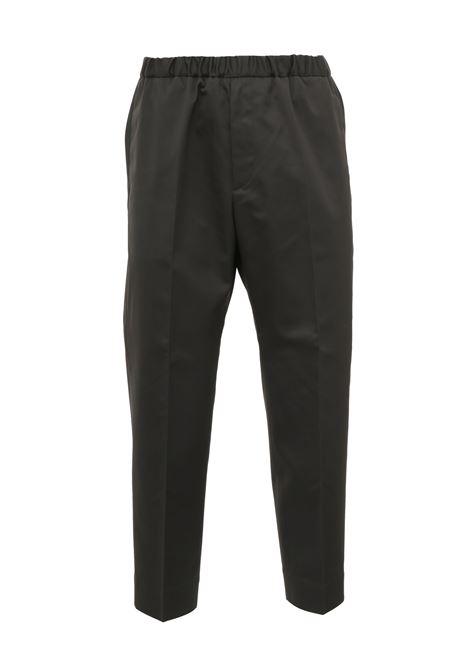 Jil Sander Trousers  Jil Sander | 1672492985 | JSMP311331011