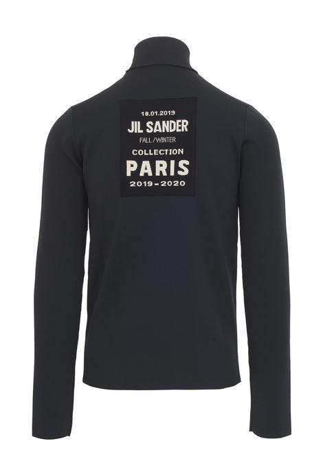 Jil Sander Sweater  Jil Sander | 7 | JSMP751038001