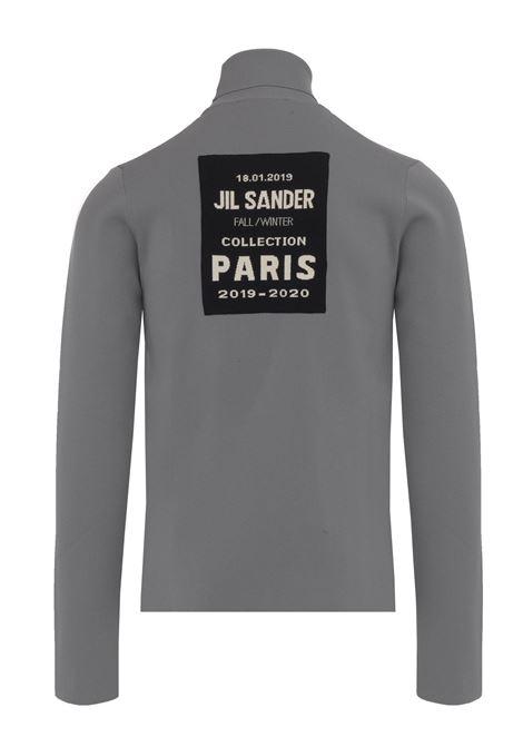 Sweater Jil Sander  Jil Sander | 7 | JSMP751038041