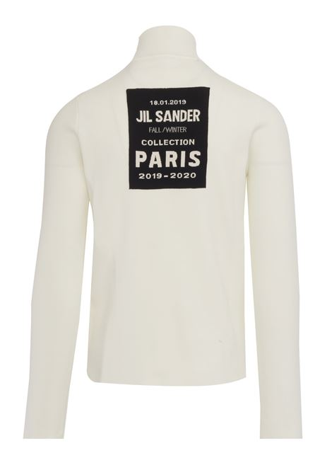 Sweater Jil Sander  Jil Sander | 7 | JSMP751038104