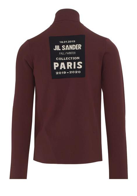 Sweater Jil Sander  Jil Sander | 7 | JSMP751038605