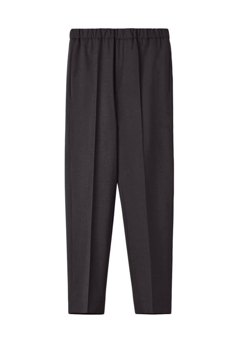 Jil Sander trousers Jil Sander | 1672492985 | JSUN311301012