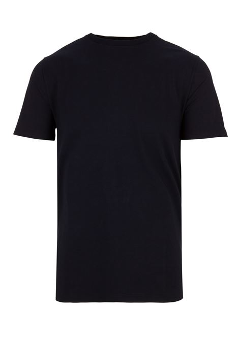 Jil Sander t-shirt Jil Sander | 8 | JSUO706012406