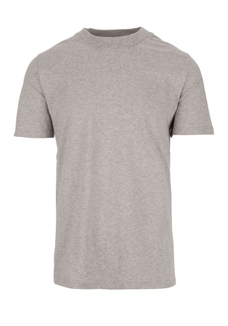 Jil Sander t-shirt Jil Sander | 8 | JSUO706020052
