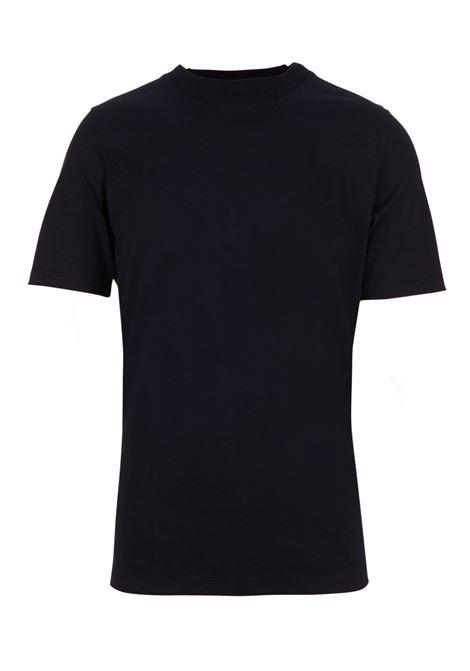 Jil Sander t-shirt Jil Sander | 8 | JSUO706020406