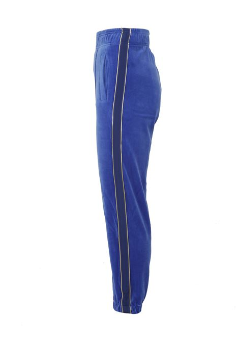 Laneus trousers Laneus | 1672492985 | 22393BLUETTE