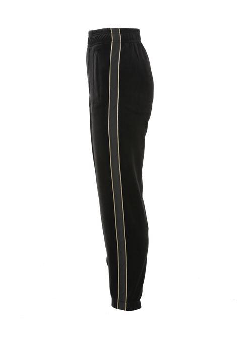 Laneus trousers Laneus | 1672492985 | 22393NERO