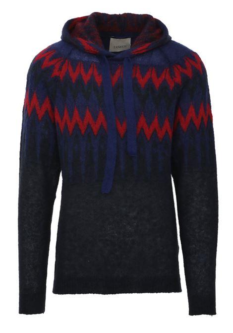 Laneu sweater Laneus | 7 | CPU12073