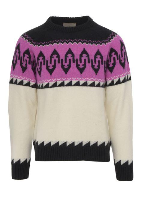 Laneu sweater Laneus | 7 | MGU7332