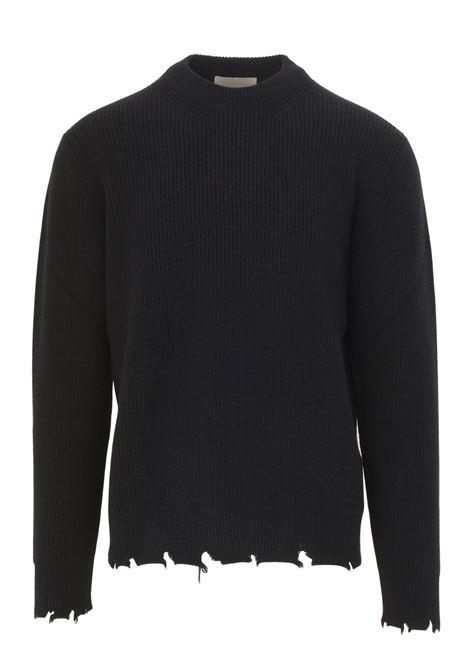Laneus sweater Laneus | 7 | MGU750311