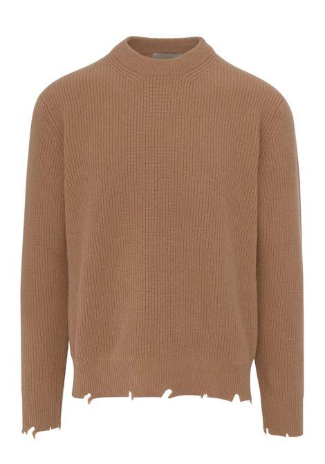 Laneus sweater Laneus | 7 | MGU7506630