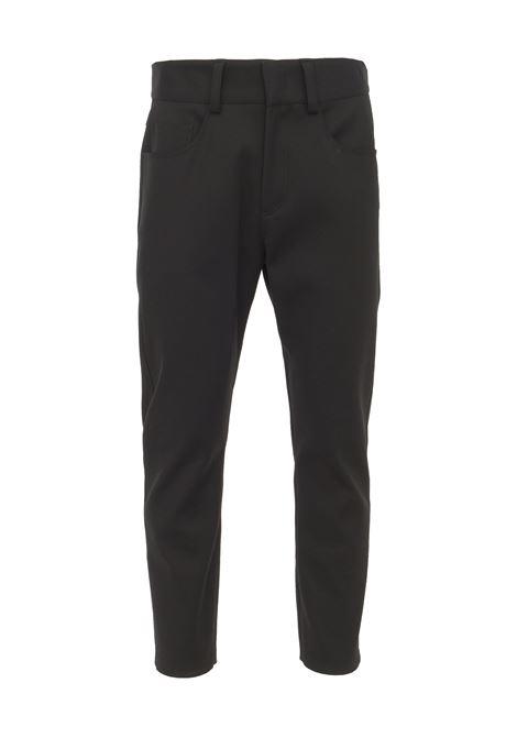 Pantaloni M1992 M1992 | 1672492985 | M29U0406ANERO