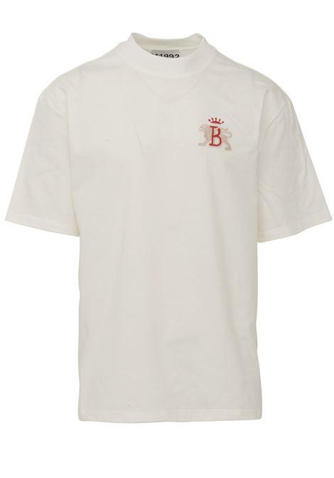 T-shirt M1992 M1992 | 8 | M29U0721ABIANCO