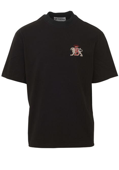 T-shirt M1992 M1992 | 8 | M29U0721ANERO