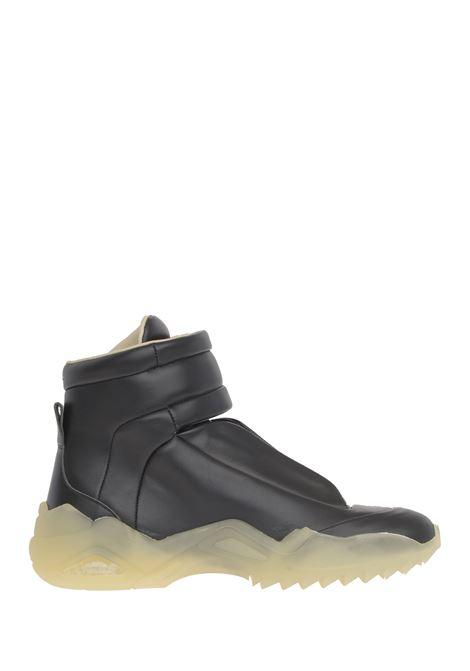 Maison Margiela sneakers Maison Margiela | 1718629338 | S37WS0492P2589T8013