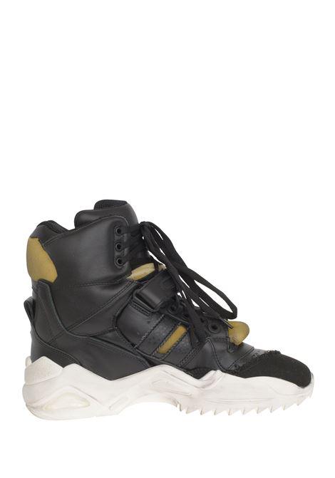 Maison Margiela sneakers Maison Margiela | 1718629338 | S39WS0036P2082T8013