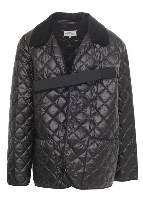 Maison Margiela Down Jacket  Maison Margiela | 335 | S50AM0390S52205900
