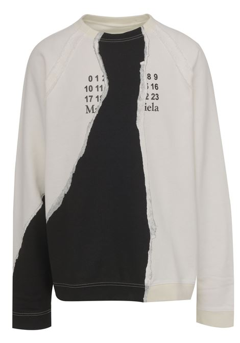 Sweatshirt Maison Margiela  Maison Margiela | -108764232 | S50GU0099S25405101