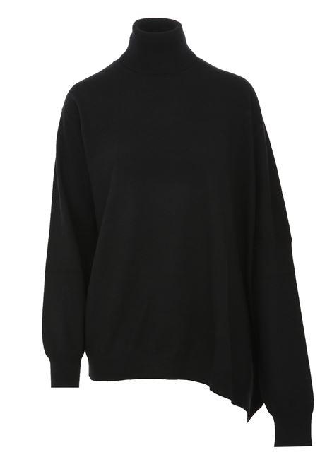Maison Margiela Sweater  Maison Margiela | 7 | S51HA0938S16881900
