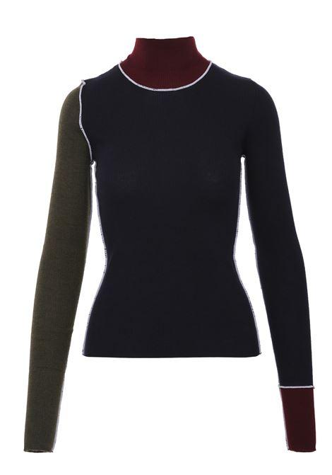 Maison Margiela Sweater  Maison Margiela | 7 | S51HA0946S16886001F