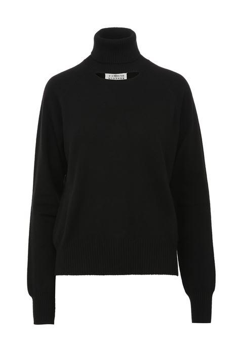 Maison Margiela Sweater Maison Margiela | 7 | S51HA0948S16890900