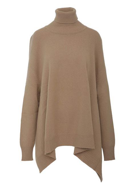 Maison Margiela Sweater  Maison Margiela | 7 | S51HA0952S16888154