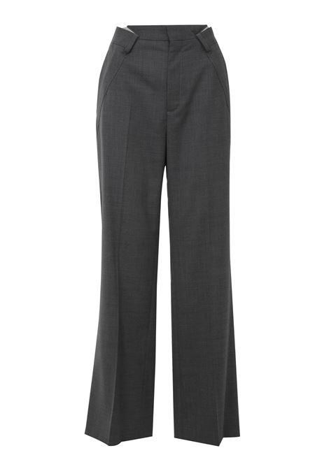 Trousers Maison Margiela  Maison Margiela | 1672492985 | S51KA0457S52159859M