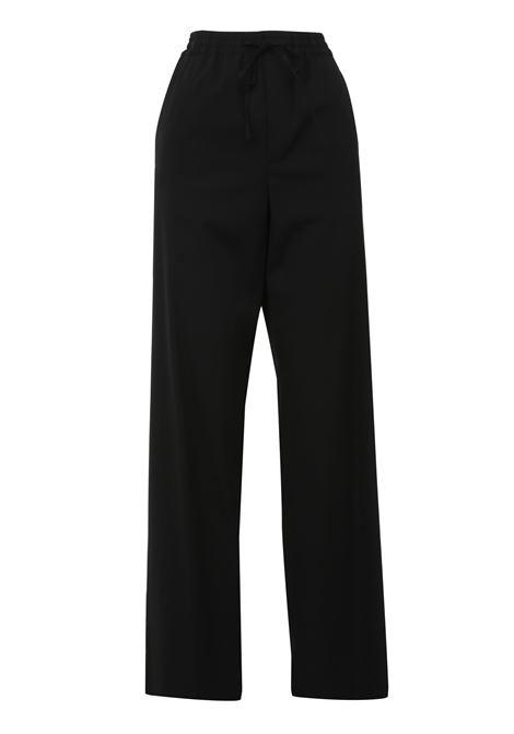 Trousers Maison Margiela  Maison Margiela | 1672492985 | S51KA0462S52136900