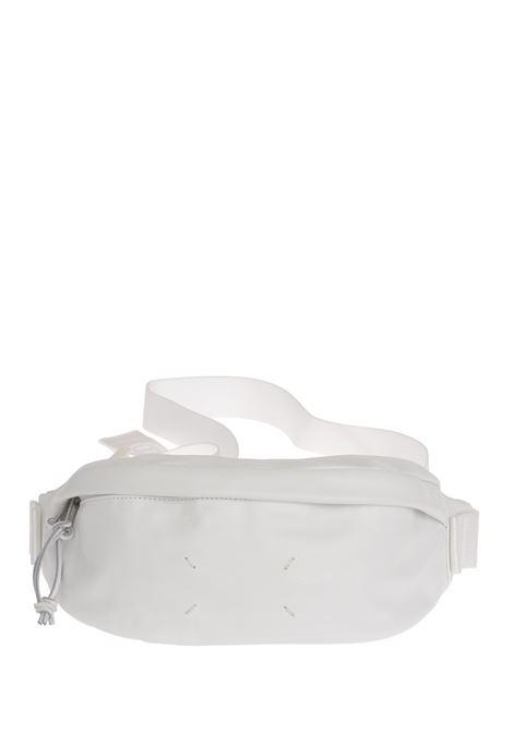 Maison Margiela belt bag Maison Margiela | 228 | S55WB0011P2712T1003