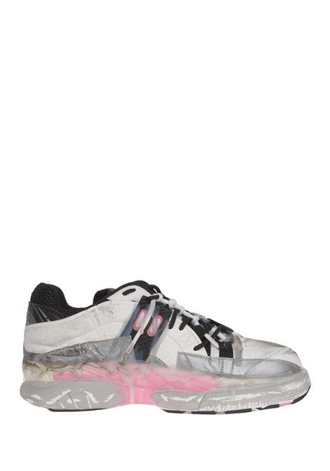 Maison Margiela sneakers Maison Margiela | 1718629338 | S57WS0257P2703H1143