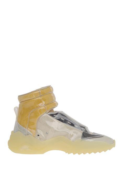 Maison Margiela sneakers Maison Margiela | 1718629338 | S57WS0272P2705H3760