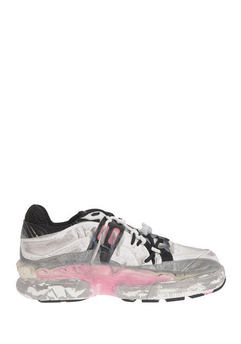 Maison Margiela sneakers Maison Margiela | 1718629338 | S58WS0118P2703H1143