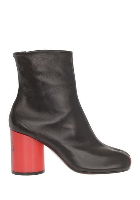Maison Margiela boots Maison Margiela | -679272302 | S58WU0260P2764H6908