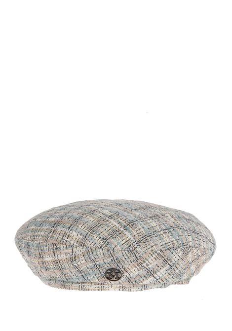 Cappello Maison Michel Maison Michel | 26 | 2214031001MULTI
