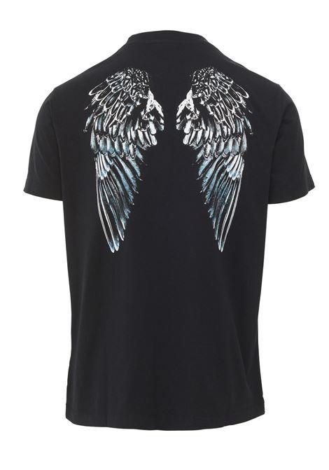 Marcelo Burlon T-shirt  Marcelo Burlon | 8 | AA018E190010061001