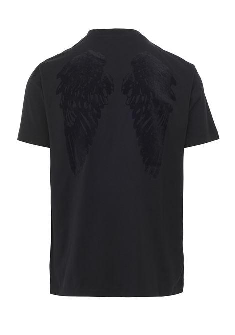 Marcelo Burlon T-shirt  Marcelo Burlon | 8 | AA018E190010811010