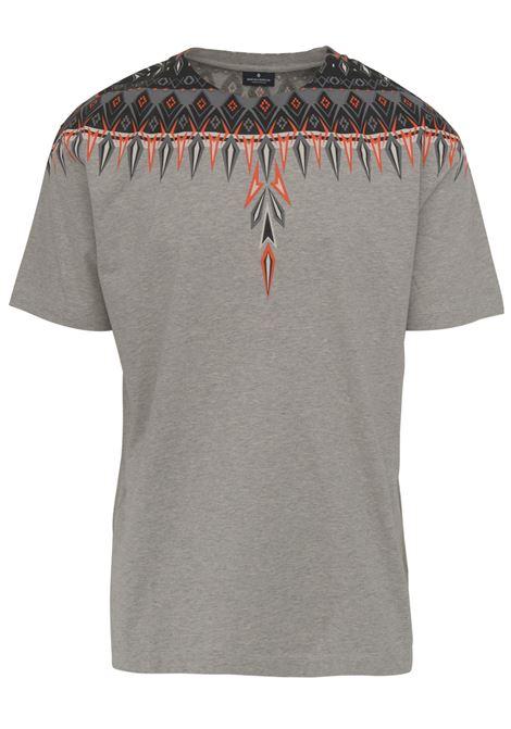 Marcelo Burlon t-shirt Marcelo Burlon | 8 | AA018F190010040788