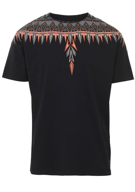 Marcelo Burlon t-shirt Marcelo Burlon | 8 | AA018F190010041088
