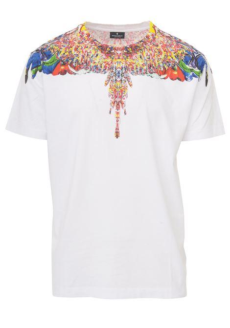 Marcelo Burlon t-shirt Marcelo Burlon | 8 | AA018F190010220188