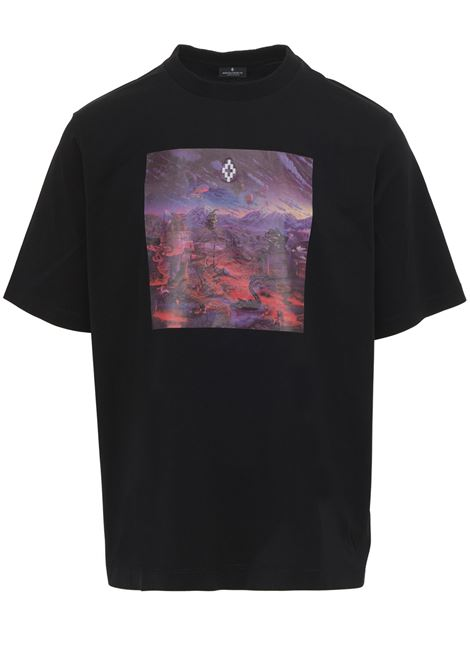 T-shirt Marcelo Burlon Marcelo Burlon | 8 | AA054F190010251088